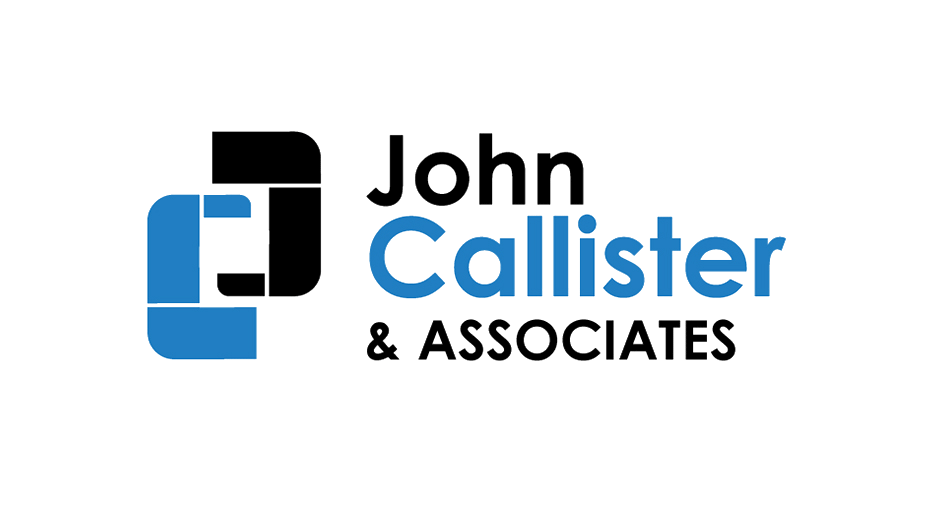 JohnCallister.com